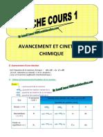 fiche av et cint webpdf - Resume Cours Science Bac Math
