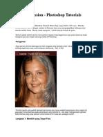 Age Progression.pdf