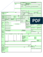 DUE Form.pdf