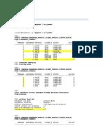 Taller Asm-rman-dataguard 07 Dataguard Standby Review