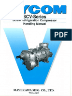 V Series Manual