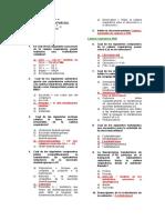 3° Bioquímica (3)