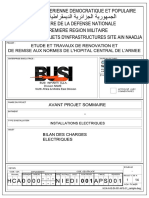 HCA-N-IE-DI-001-APS-01