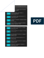 C files sorted.docx