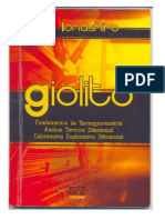 livro -analise-termica-themal-analysis-Giolito.pdf