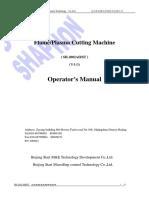 Manual (SH 2002AH)