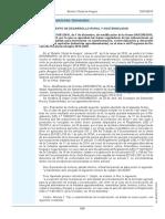 Orden Bases reguladoras subvenciones ayudas inversiones trasformacion productos agrícolas.pdf