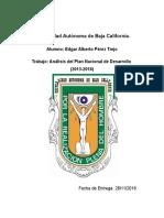 Analisis de PND.docx