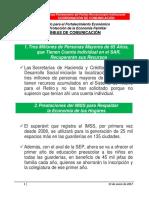 13-01-17 Acuerdo de Fortalecimiento Económico y la Protección de la Economía Familiar
