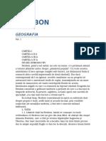 Strabon - Geografia V1 1.0 06 %