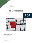 Resumer de E_commerce_lp (4) (1)