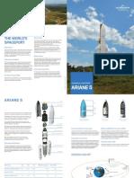 Ariane5 Brochure Nov2016