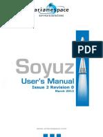 Soyuz-Users-Manual-March-2012.pdf