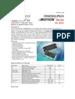 DSA-289591.pdf