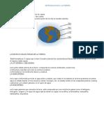 CONATMINACION DEL AIRE.docx