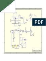 ff200.pdf | Refrigerator | Smart Card on