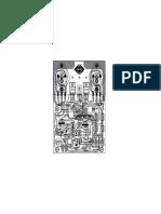 AX-14T components.pdf