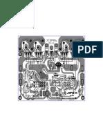 AX-14TP components.pdf