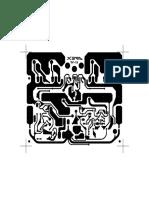 AX-14TP hot transfer.pdf