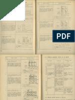 Serviciile_masinilor_electrice_conform_STAS.pdf