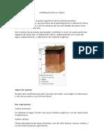 CONATMINACION DEL SUELO.docx
