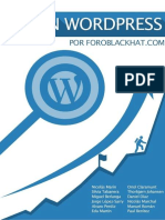eBook - SEO Para Wordpress (1)