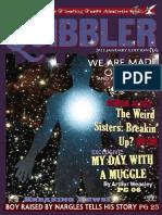 Quibbler PDF