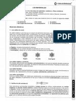 CATALOGO-CABLES-DEL-MEDITERRANEO.pdf