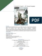 Download Torrent Assassin