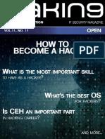 Linksys Wrt54g Ultimate Hacking Pdf