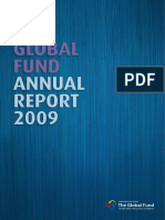 Corporate 2009Annual Report En