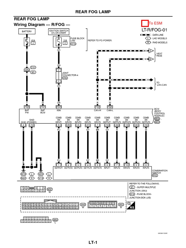Emerson Commander Sk Wiring Diagram