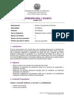 8118_Expresión_Oral_y_Escrita.pdf