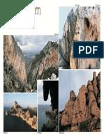 205233420-Spain-Volume-II.pdf