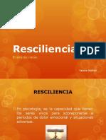 Resciliencia 141031163144 Conversion Gate01