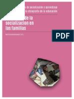 Como_transforma_el_Ipad_las_practicas_l.pdf