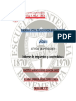 GABRIELA ABIGAIL ZEPEDA CORREA_17897_assignsubmission_file_Unidad II - Copia