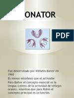 BIONATOR.pptx