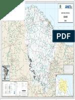 mapa multimodal ce.pdf