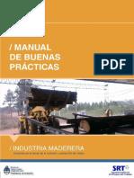 Manuel de Buenas Practicas-Madera