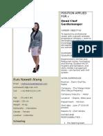 CV EUIS NAWATI-2(1)