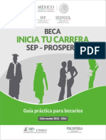 Guia_beca_SEP_PROSPERA_BECARIOS_2016.pdf