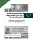 ATT_1439820193436_Secretaria_de_Niniez_protocolo_intervencion (1).pdf