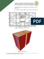 2.2. Diseño de cimentación en SAFE.doc