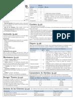 FrostGrave.ReferenciaRapida_v1.0.pdf