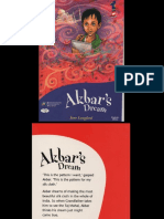 Y6 Akbar Chapter 1 PPT