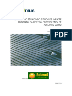 Martinlongo rnt27812014827181419.pdf