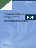 RR672.pdf