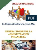 Administrac Financ _sab