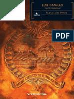luiz-camillo-perfil-intelectual.pdf
